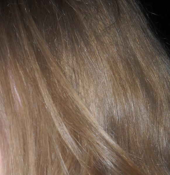 цвет волос пепельно каштановый фото