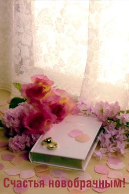 Лиловый цвет картинка