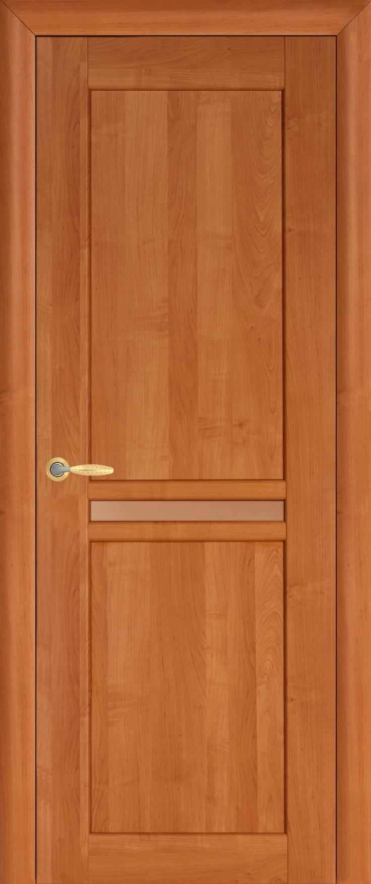 двери цвет ольха