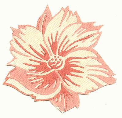 нарисованные цветы карандашом: