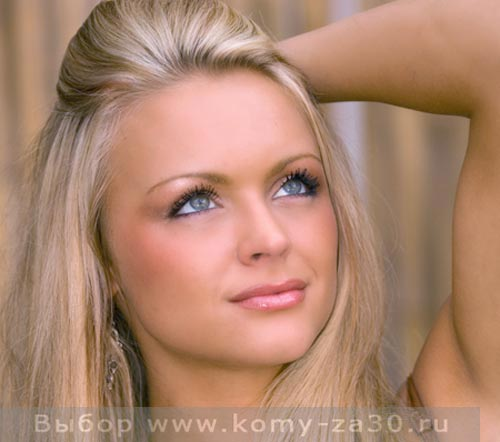 Фото красивый цвет волос блондинок