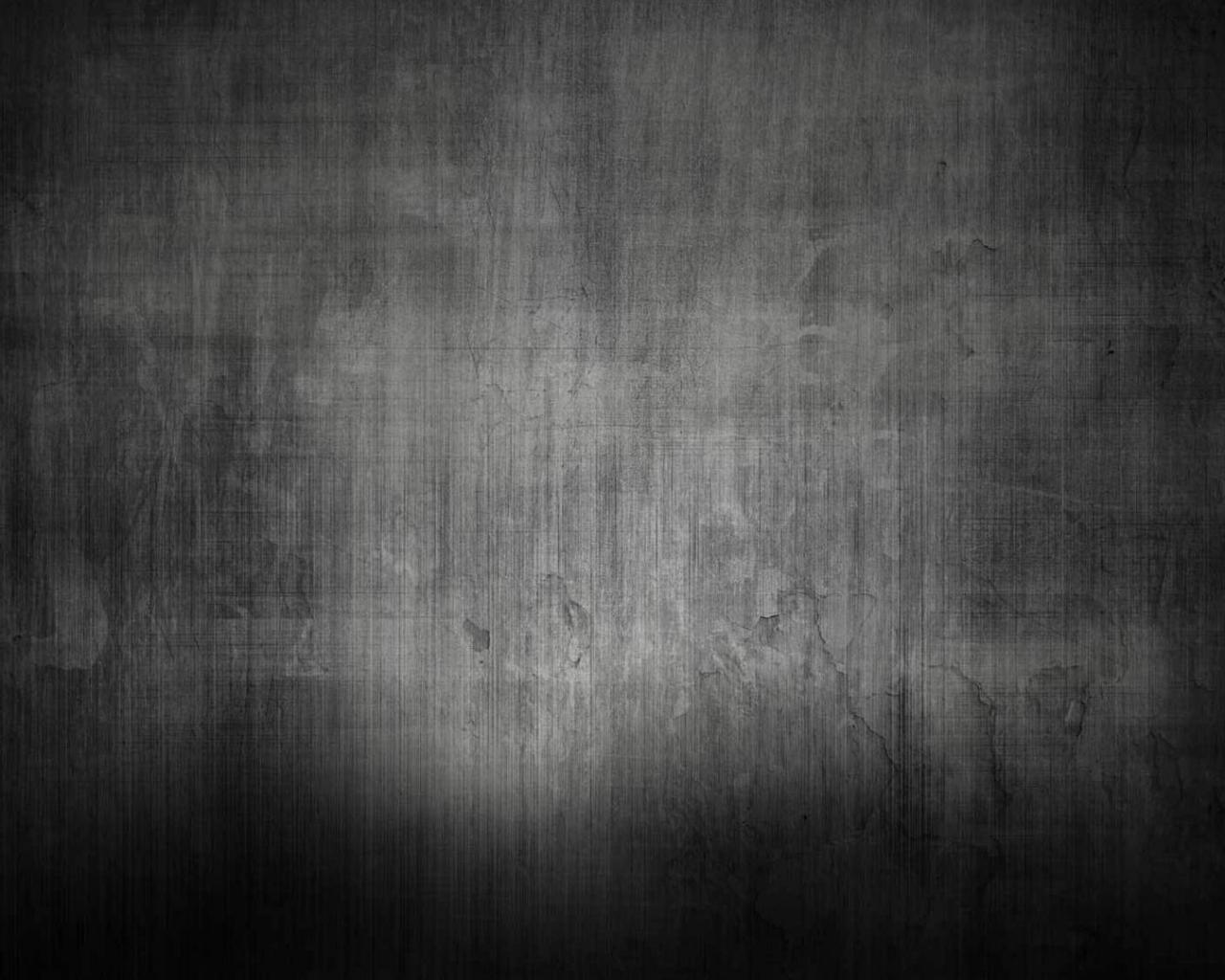 картинки серые: