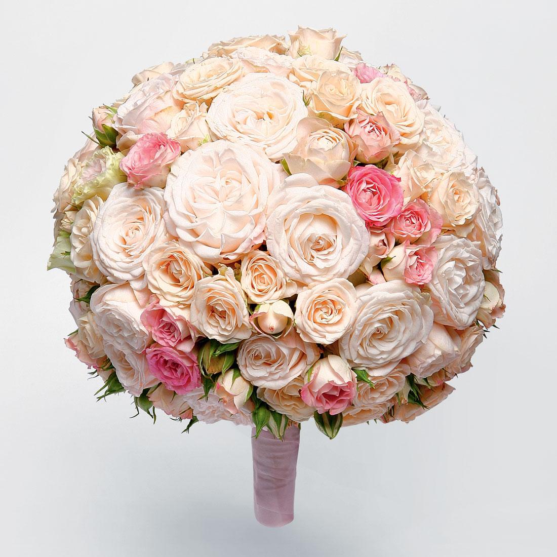 Картинки шикарные букеты цветов
