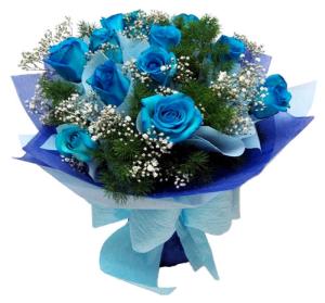 Картинки синие замшевые сапоги - 4fd4
