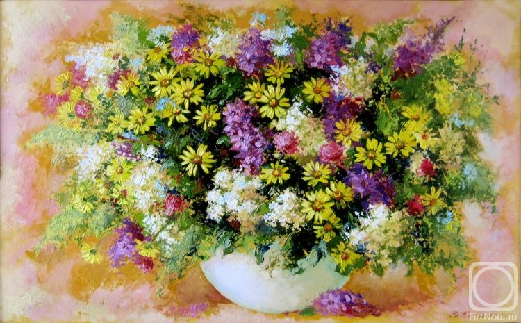 Все для флористики и декора  интернетмагазин Киев