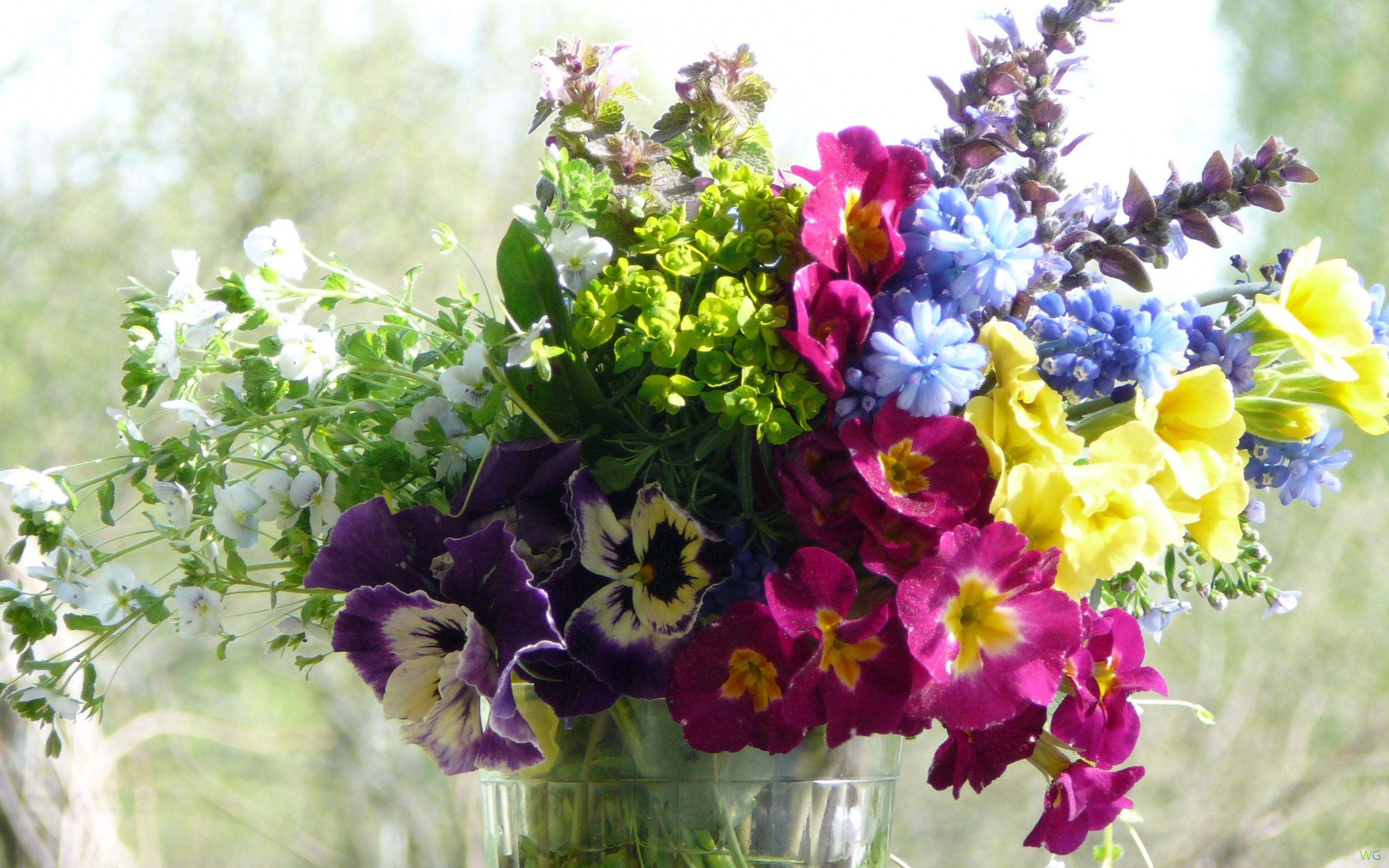 Картинки букетов большого размера фото букетов цветов