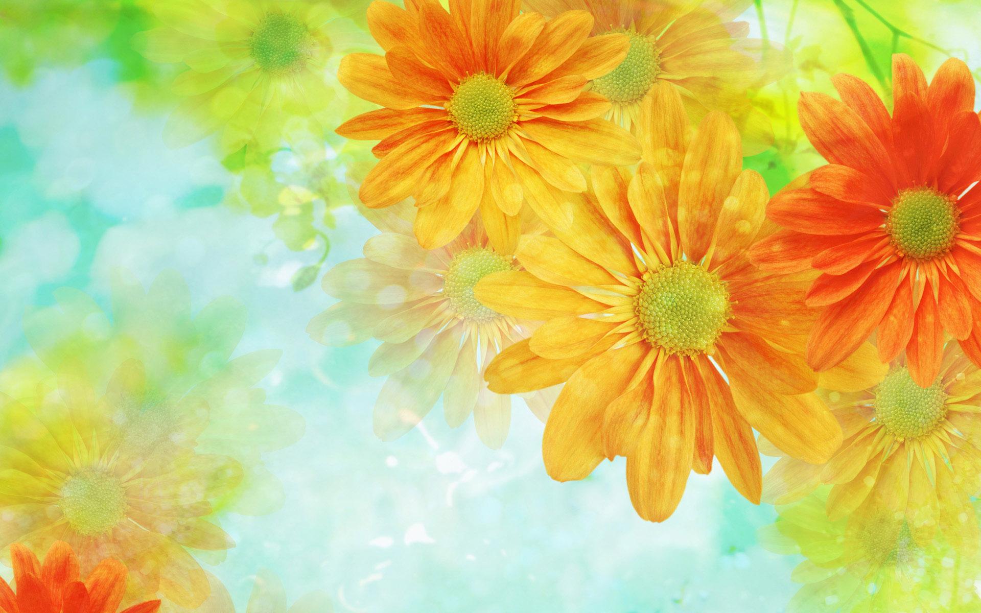 Красивые картинки букеты цветов фото » DreemPics.com ...