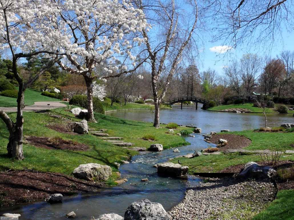 Календарнотематический план Тема недели  Весна