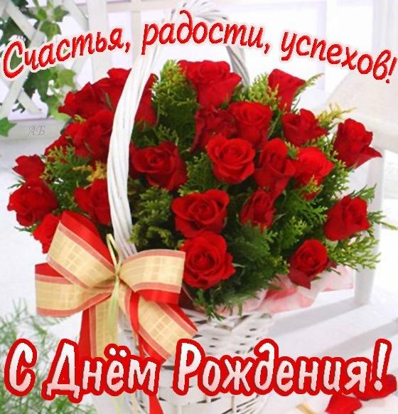 Фото на аву цветов 92