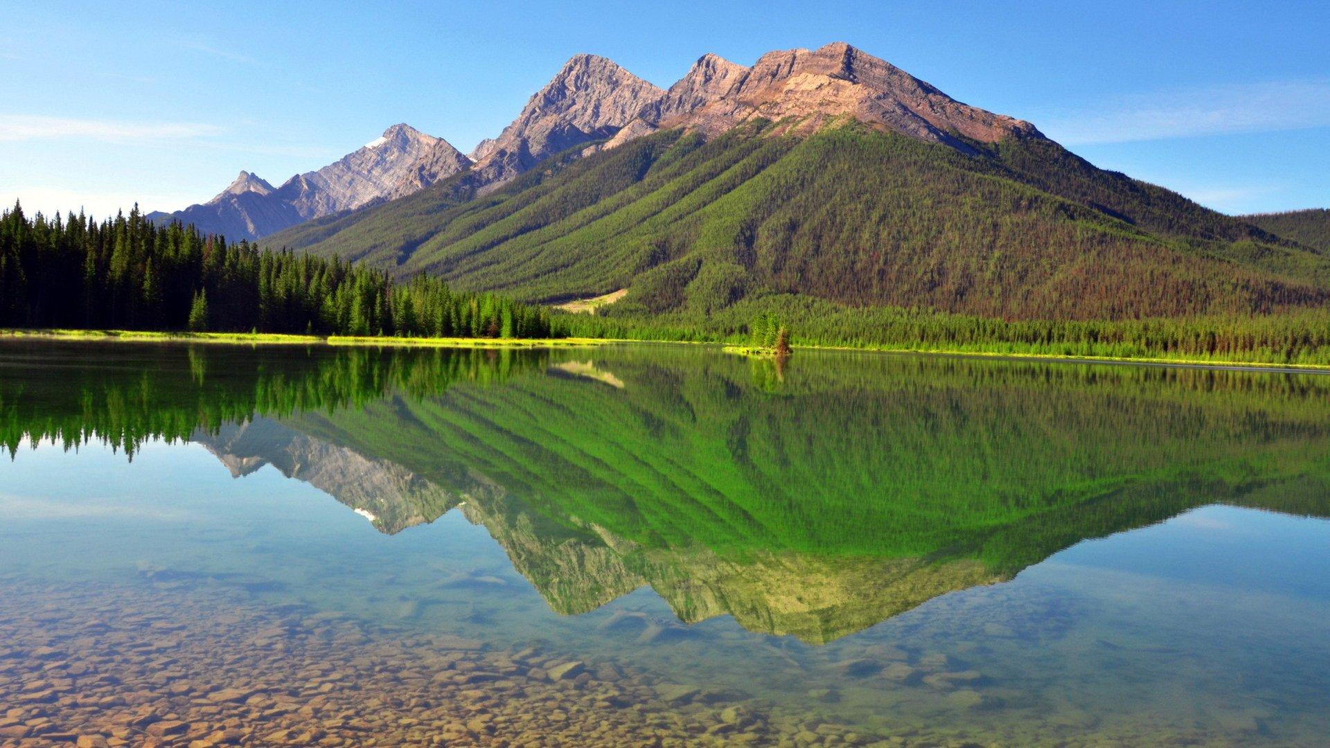 фото природы дальний восток