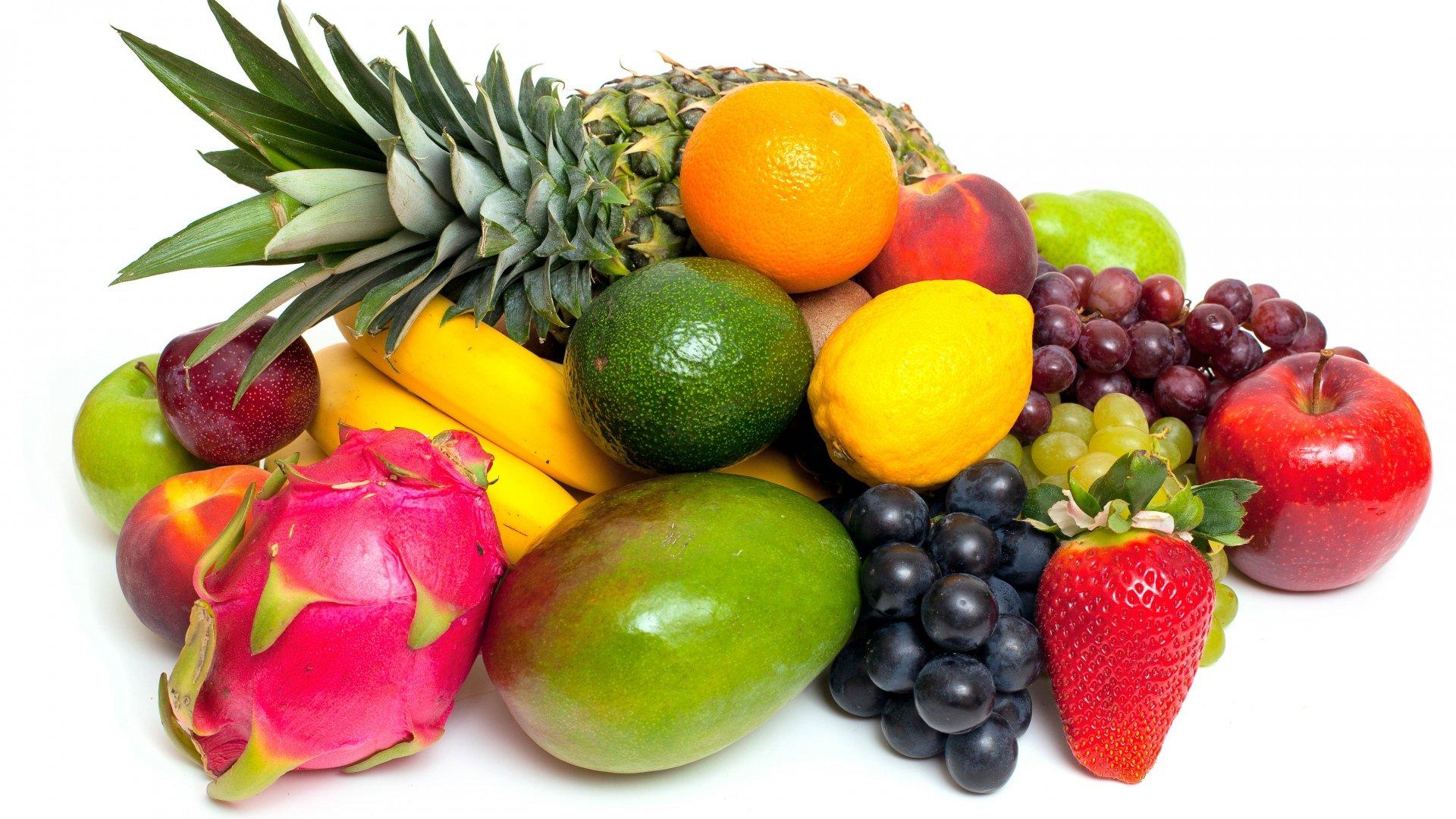 exotic fruits Jene's tropical fruit – buy exotic fruit trees, flowering trees, and tropical plants online – miracle fruit, pomegranate, passionfruit, starfruit, mango, citrus, kaffir lime, lemon, lychee, avocado, cloves, nutmeg, and more.