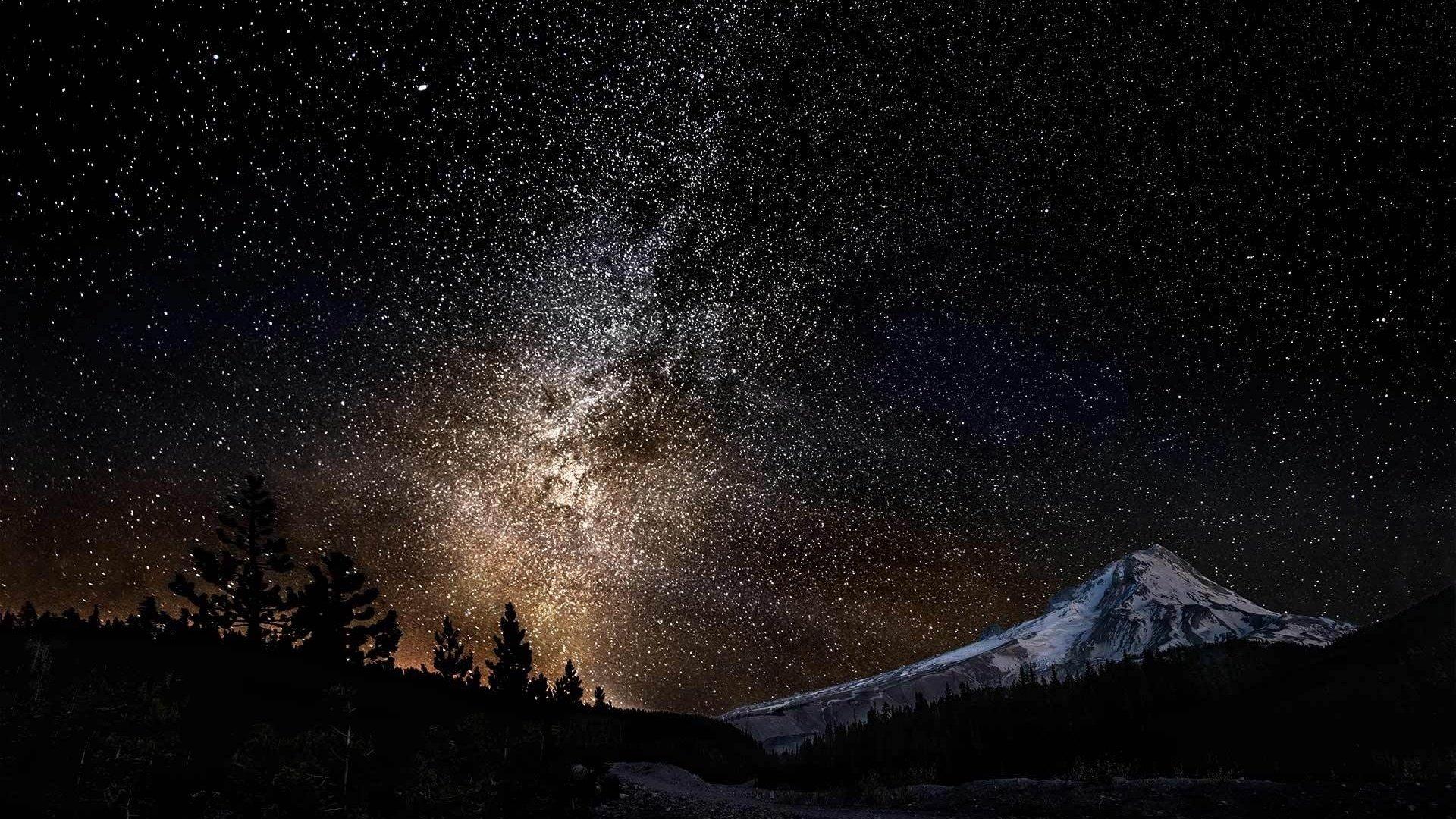 Картины звезды