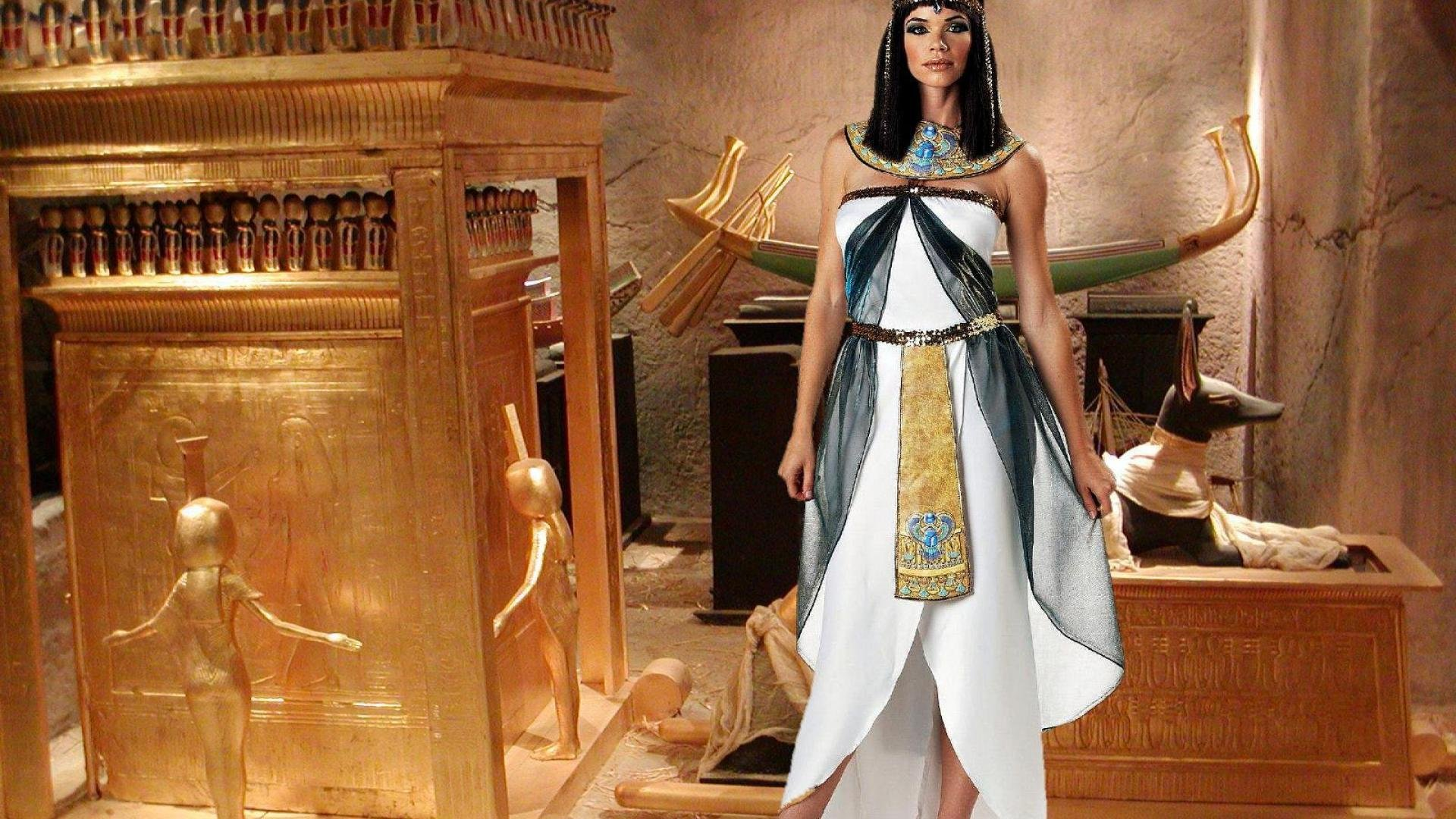 an analysis of the significant woman essay and the characteristics of cleopatra of egypt Egypt's significant economic growth rate from  and other characteristics,  because the concept of family integrity supersedes the well-being of the woman,.