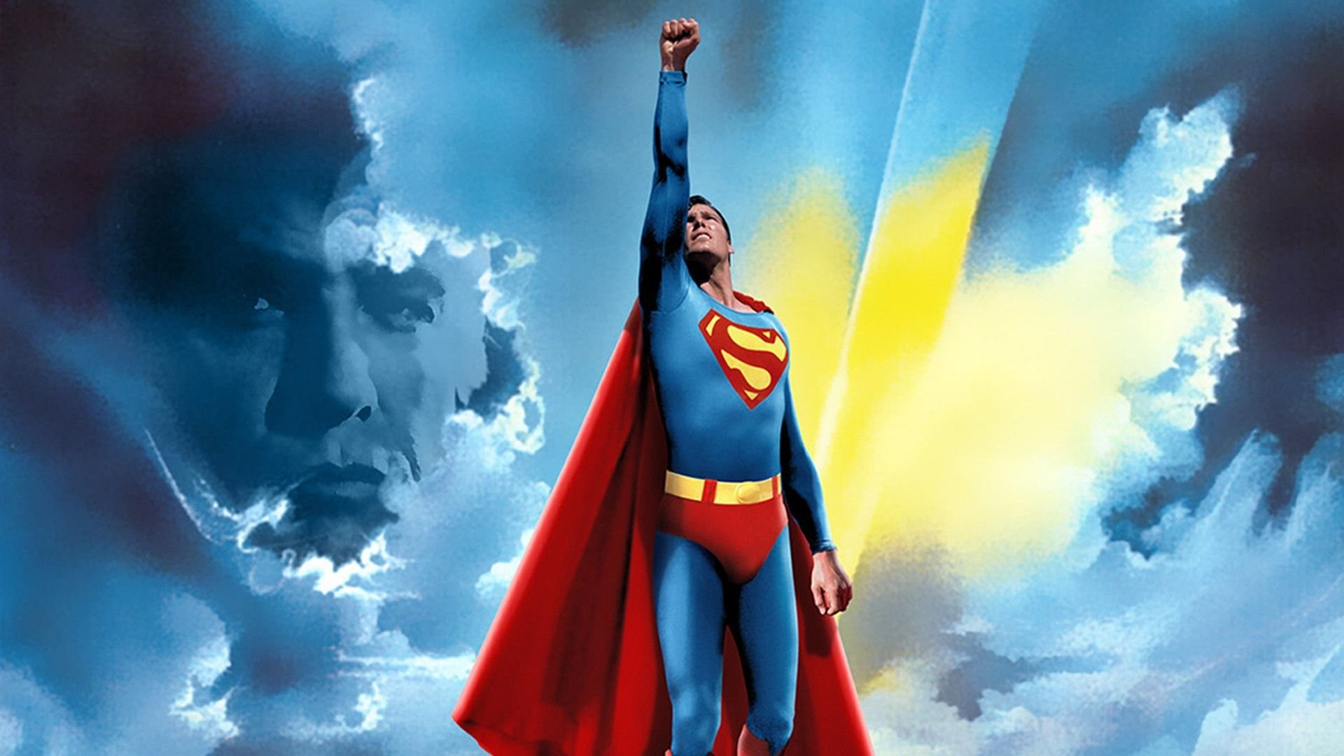 the greatest superheroes of all times superman Most of them will debate who the greatest superheroes of all time are superman is arguably the greatest superhero of all time the things that come to mind to most people when describing a superhero is usually a muscular person that wears a cape and has the abilities of flight.