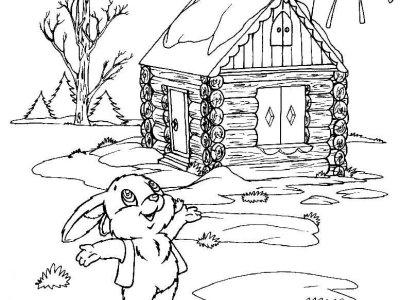 Рисунки карандашом для срисовки для девочек