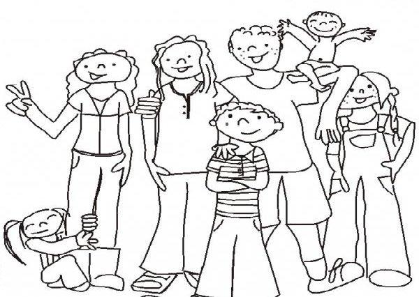 Рисунки карандашом для срисовки бесплатно